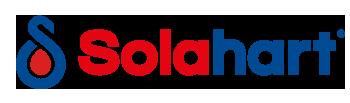 Solahart España